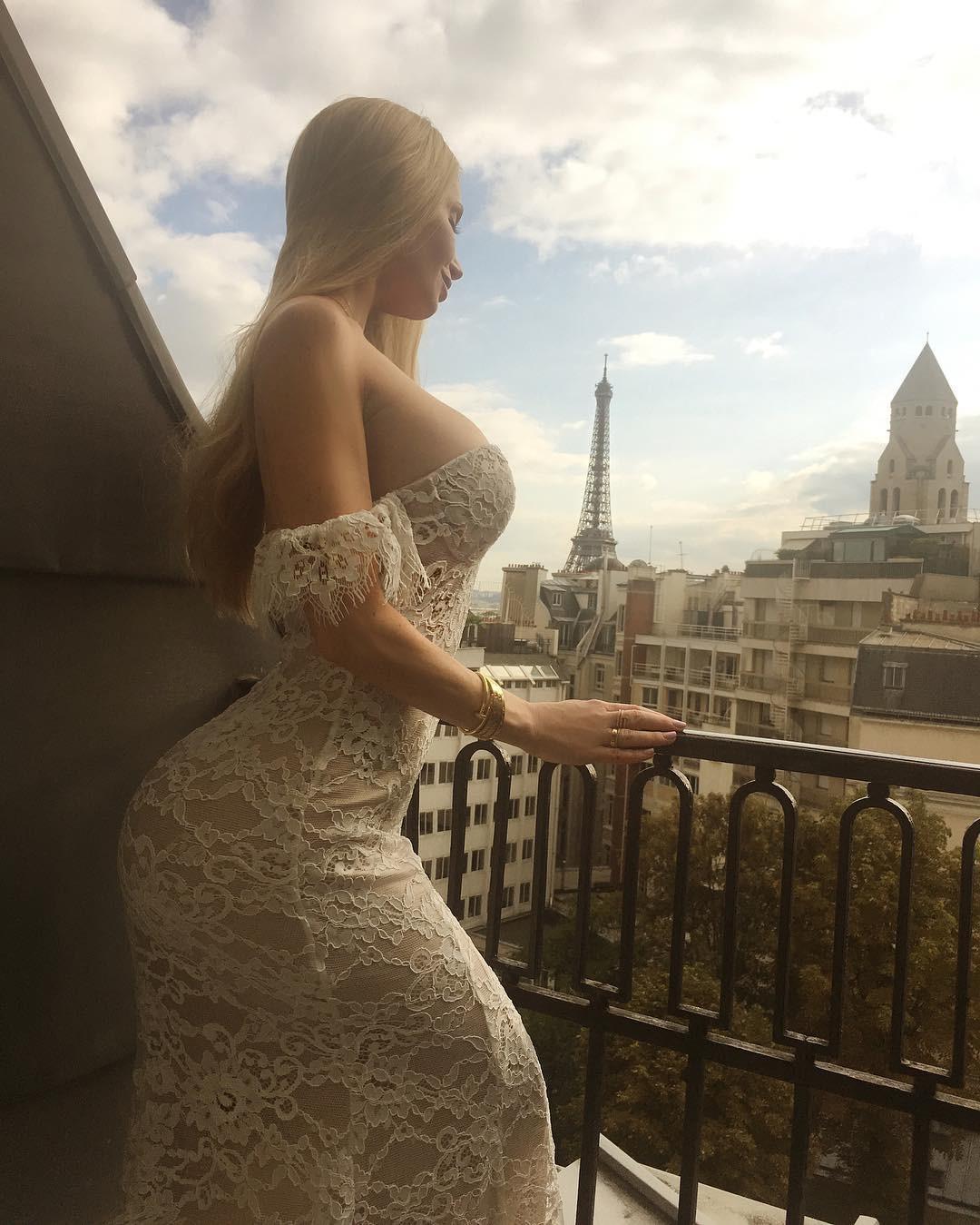 Amanda elise lee dresses, Wedding dress