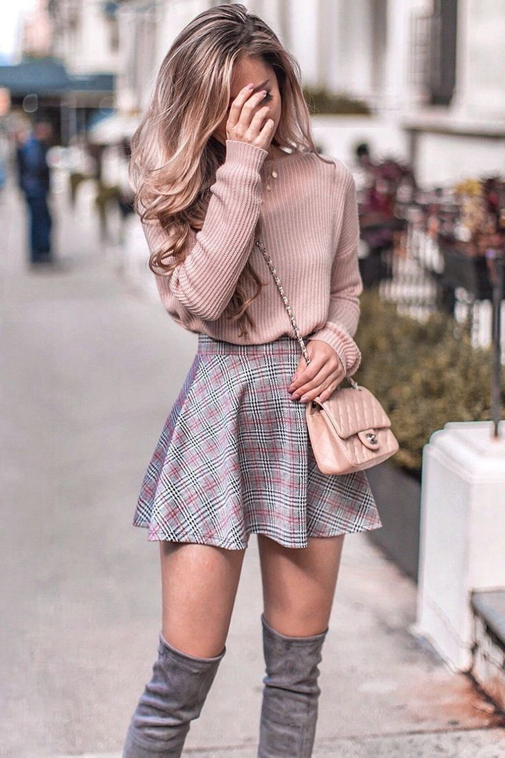 Daily style winter outfits, Winter clothing