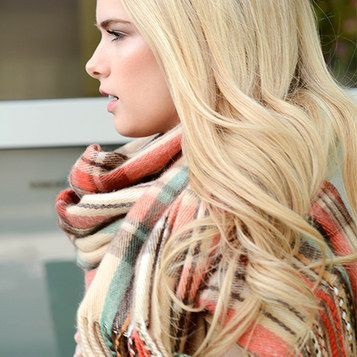 Dresses With Scarves, Hair coloring, Hair M