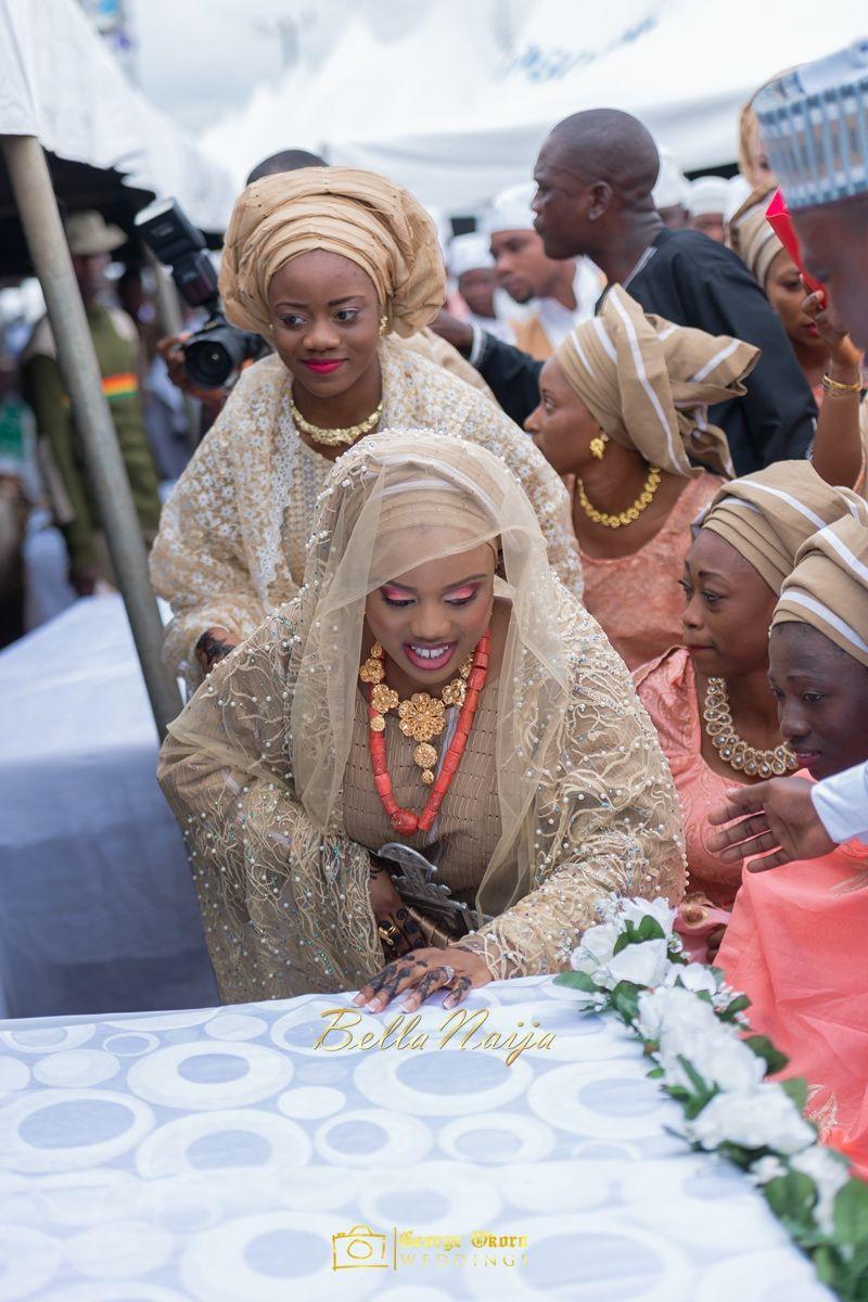 Check out great picks of iradat onikijipa, Islamic marital practices