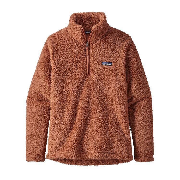 Hooded Coats For Ladies, half zip sweater, Patagonia Los Gatos