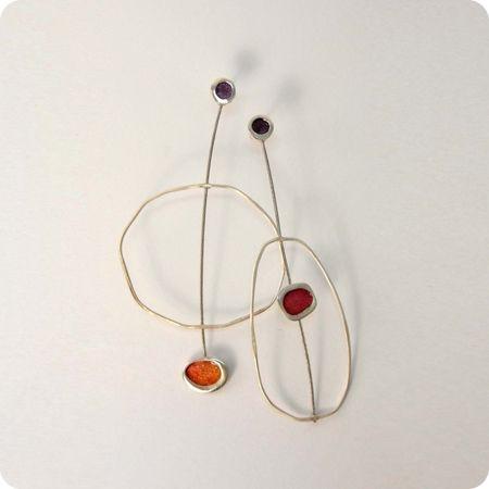 Sparkling body jewelry, Body piercing jewellery