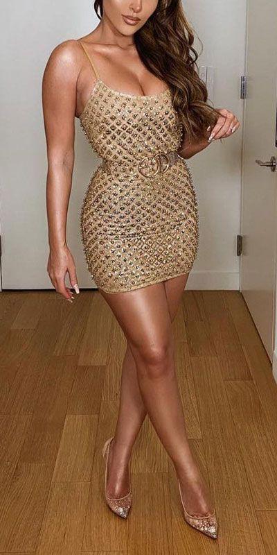 Fashion nova roxi dress, Cocktail dress