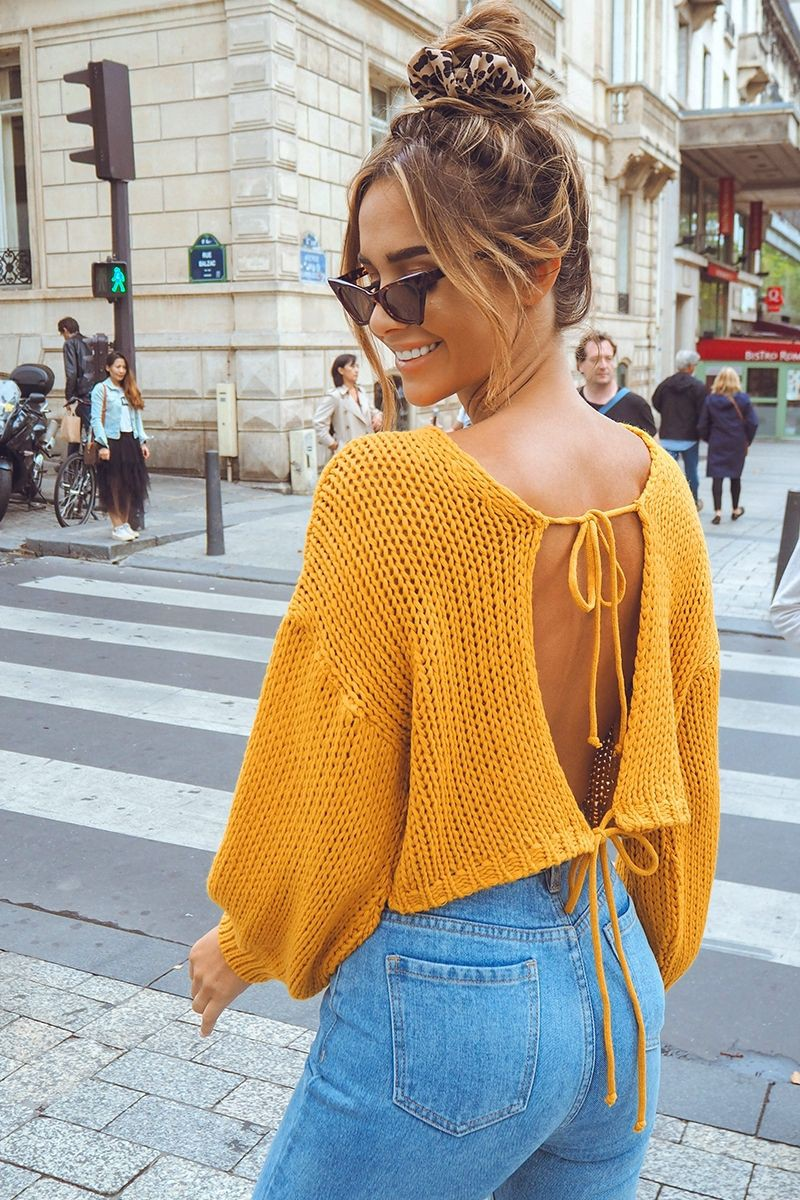 Cropped Sweaters Outfits, Android application package, Application software