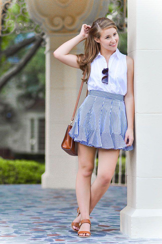 Fashion model tips for fashion model, Fashion blog
