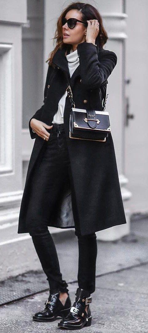 Women's Business Casual Fashion