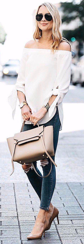 Most popular suggestions for fashion model, Fashion accessory