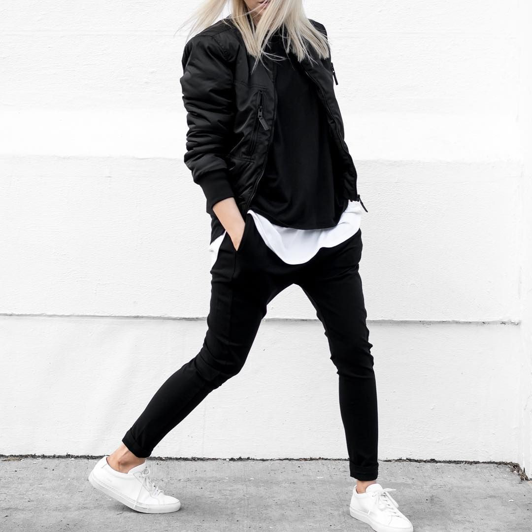 Casual wear Bomber Jacket Outfit, Flight jacket,