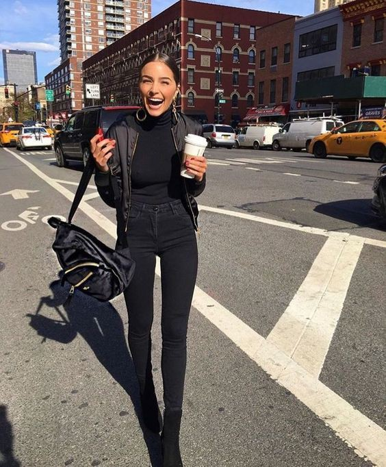 Marc jacobs backpack outfit, Casual wear