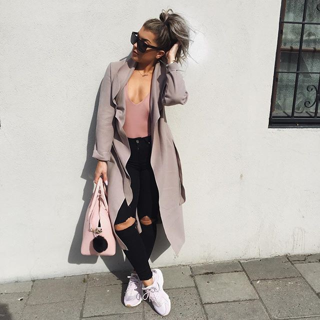 Business casuals ideas for outfits sexys invierno, Casual wear