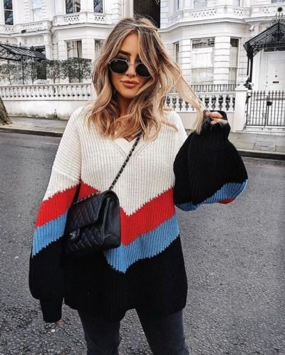 Charming and stylish outfits london, Casual wear
