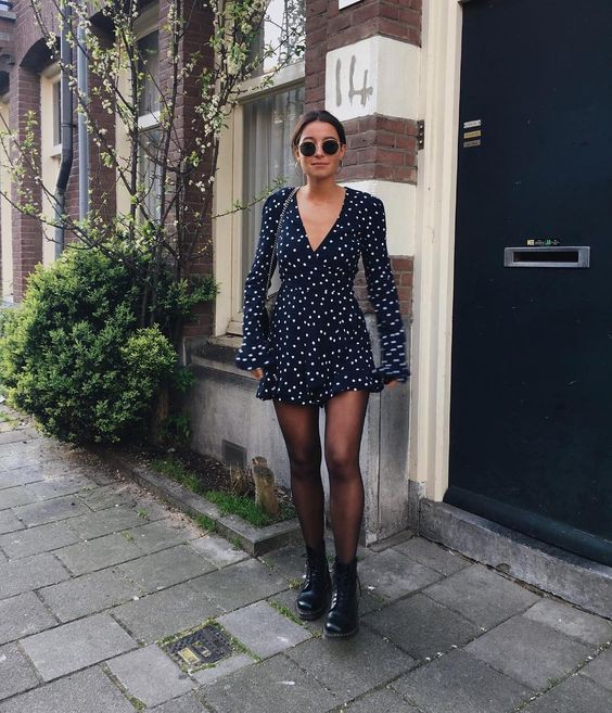 Special occasion ideas for outfits primera cita, Street fashion
