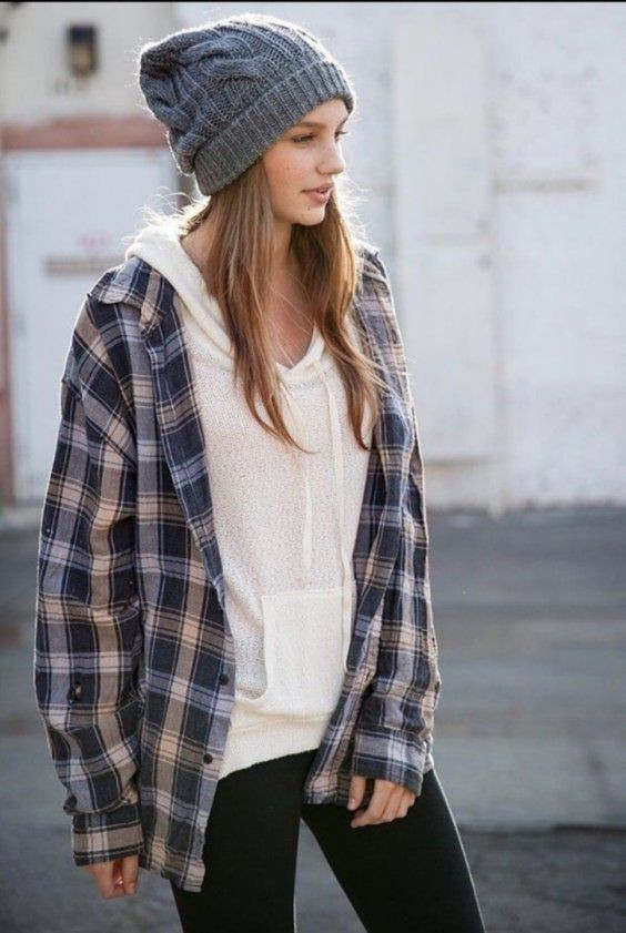 Trending and girly outfit ideas tomboy style, Girly girl