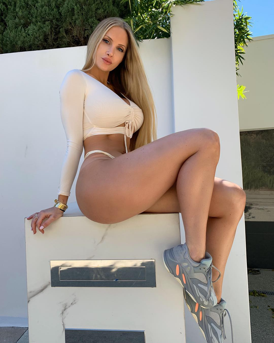 Wonderful collection of amanda elise lee, Fan club