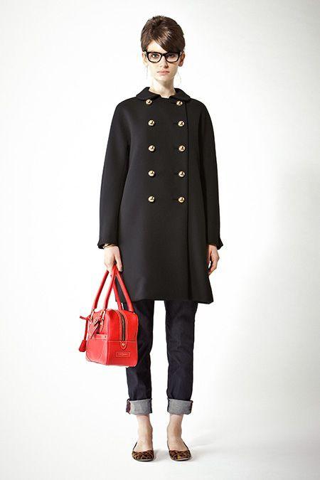 Stylish Work Outfits For Winter, flea market apps, J&M DAVIDSON