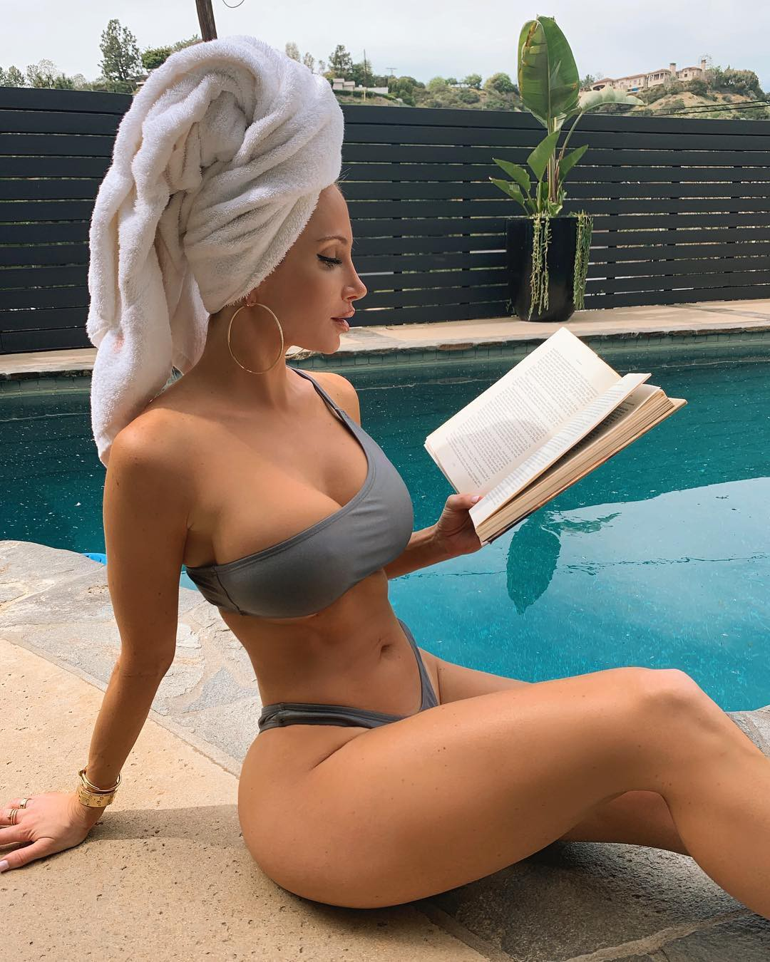 View these amanda elise lee, Physical fitness