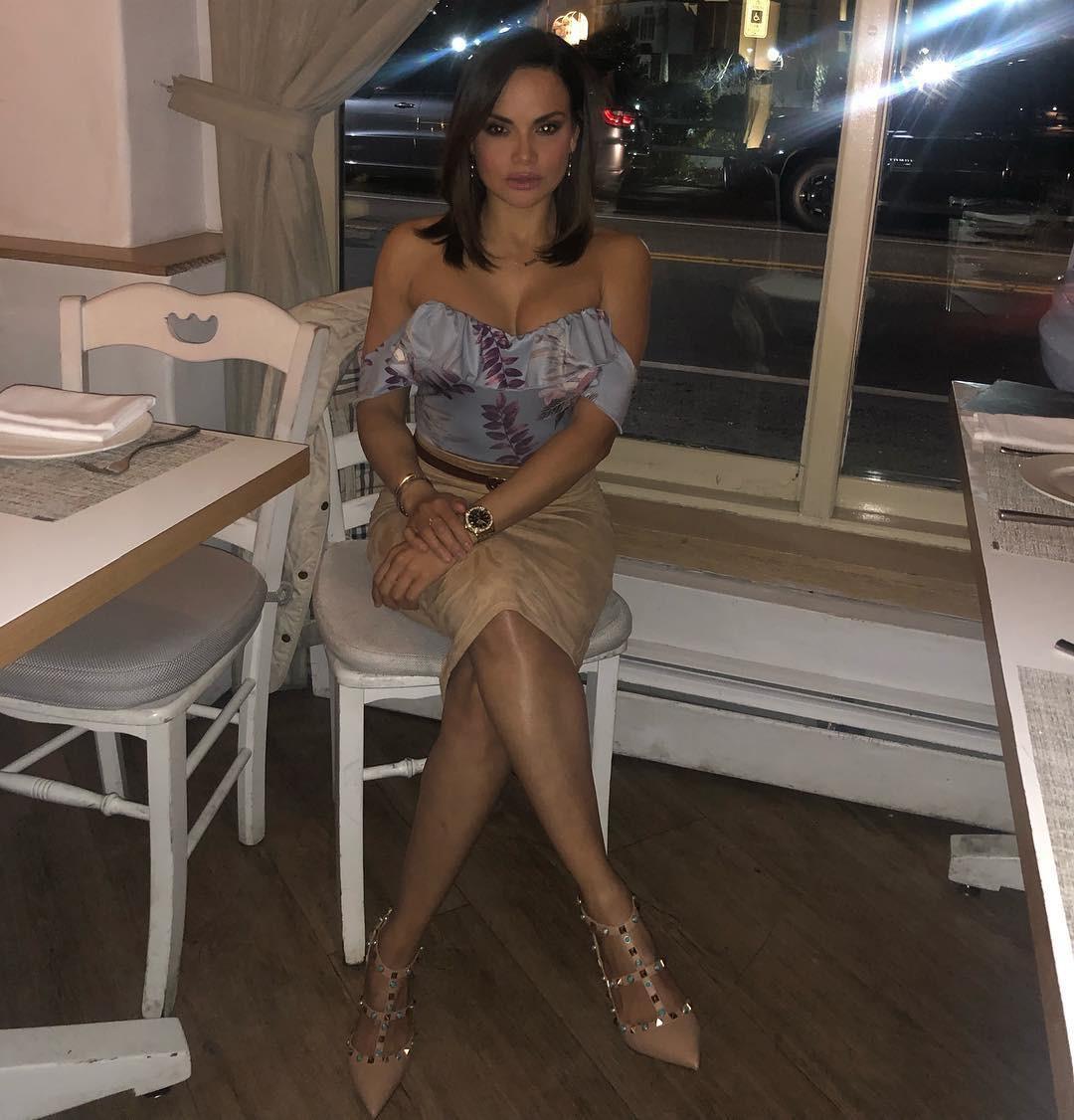 Samantha Sepulveda Instagram, My Favorite Salon, Beautiful People Salon