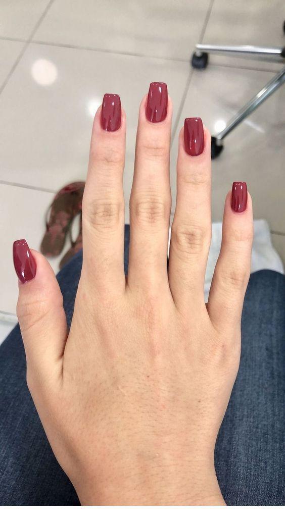 Ideas to see nails inspiration, Nail art