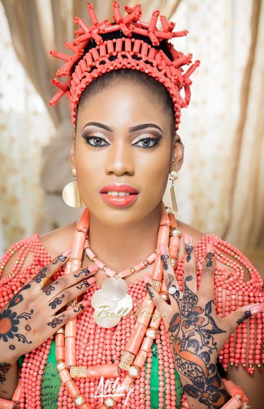 Traditional wedding make up, Make-up artist