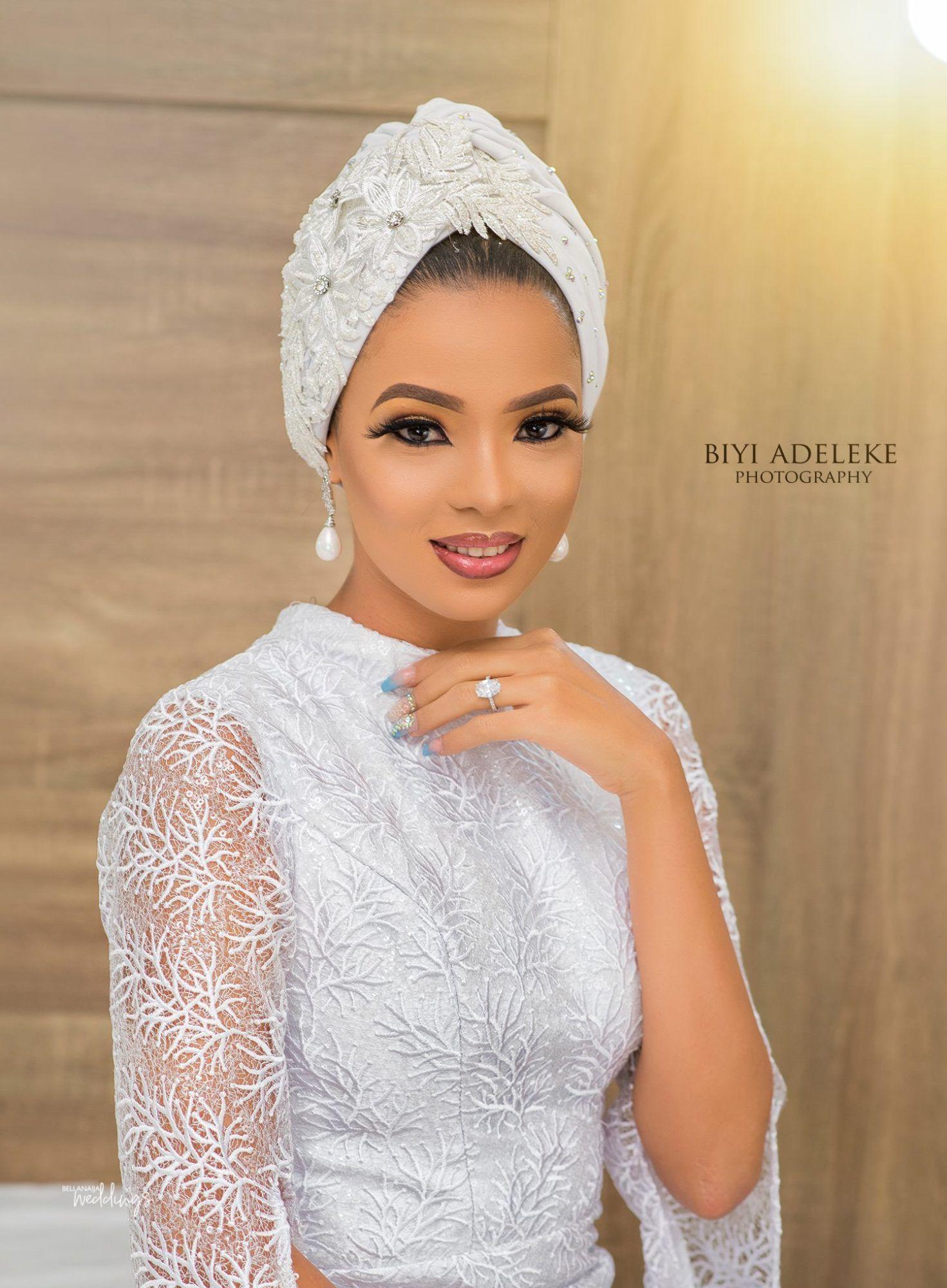Nigerian Dresses For Nigerian Brides, Aso ebi, Wedding dress