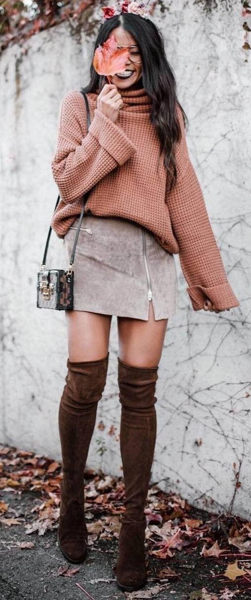 Discovery ideas on cute streetwear outfits, Street fashion