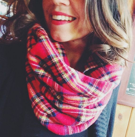 Dresses With Scarves, Polka dot, Fashion accessory