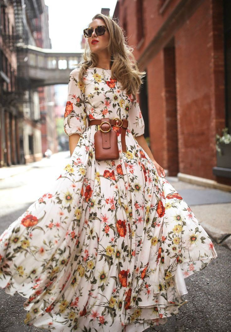 How about these boho dresses online, Bohemian Maxi Dress