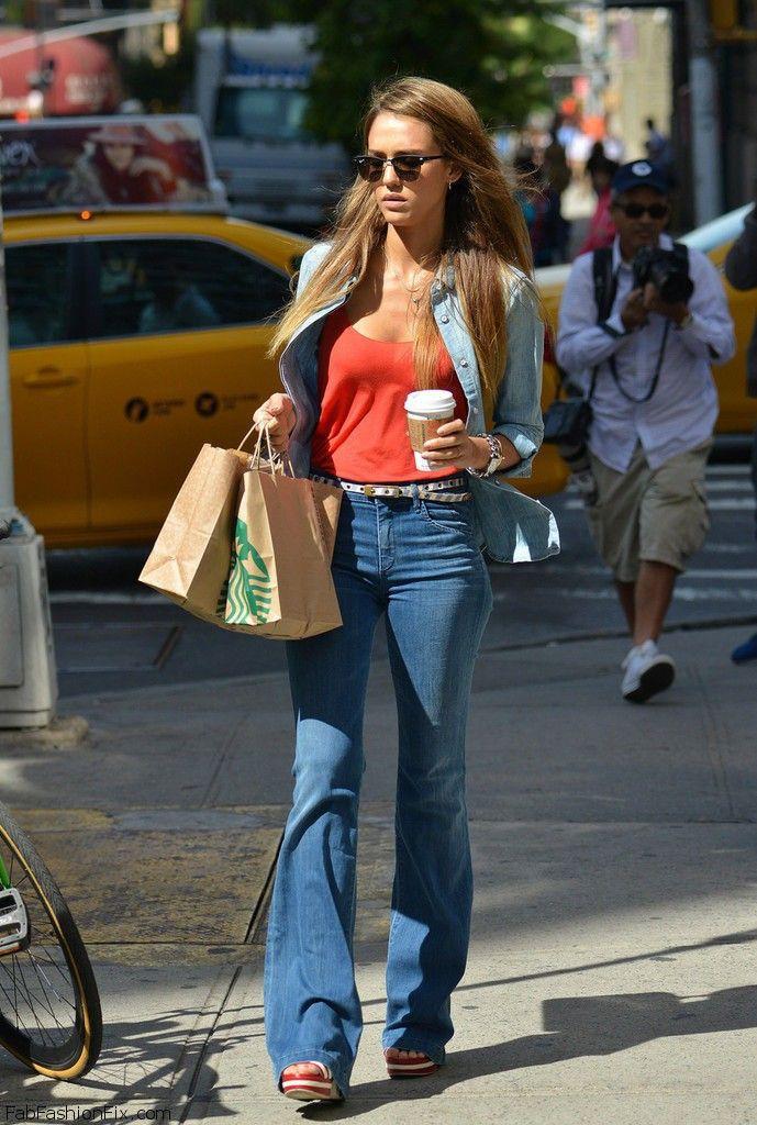 Don't miss these jessica alba jeans 2019, Jessica Alba