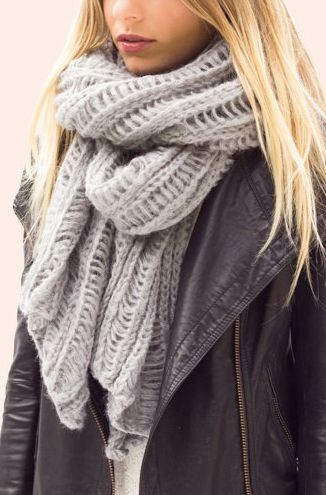 Dresses With Scarves, Fashion accessory, Scarves & Wraps