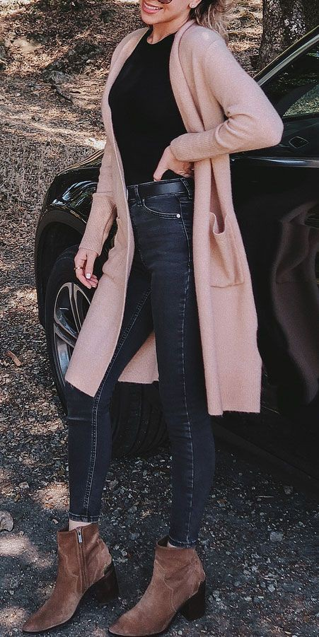 Designers choice outfit nichole ciotti, Casual wear