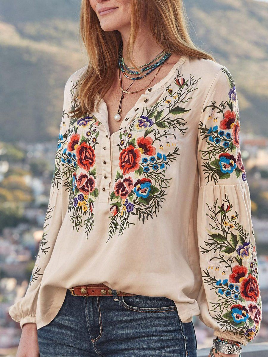 Floral Dresses Ideas For Girls, Casual wear, Sleeveless shirt