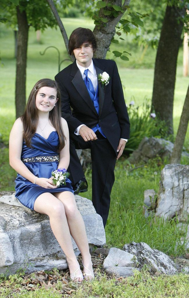 Hoco Couple Outfits, Photo shoot, Formal wear