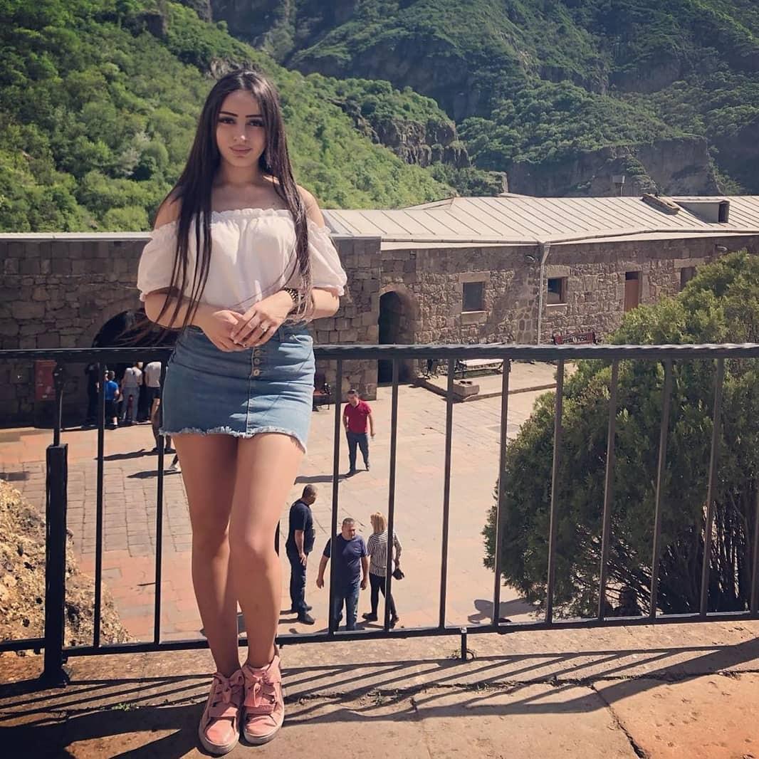 Very Cute Hot Girls On The Instagram, Online video platform, Video portal