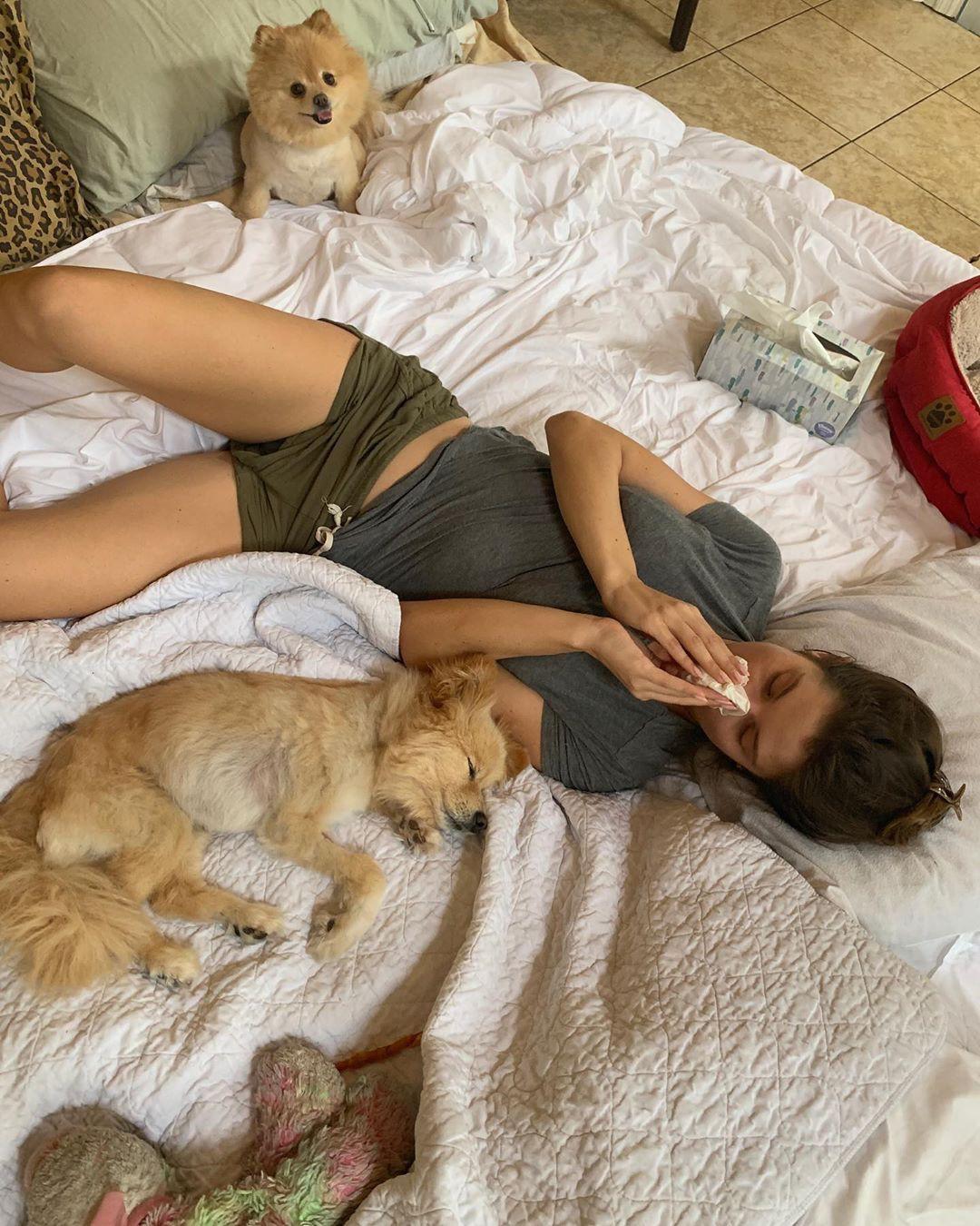 Amanda Cerny Hot Photos, Playboy Playmate, Amanda Cerny