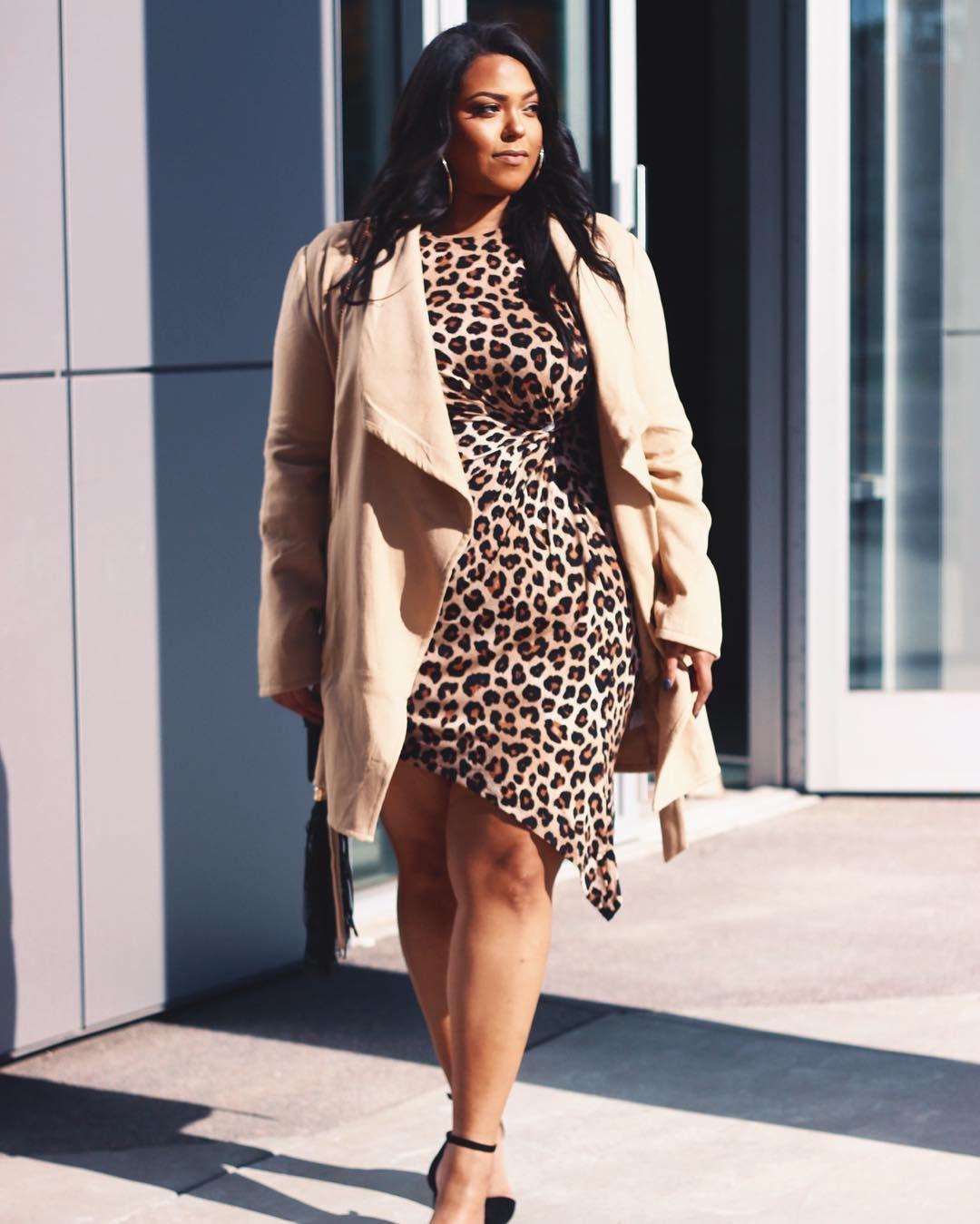 Fantastic tips for fashion model, Plus-size model