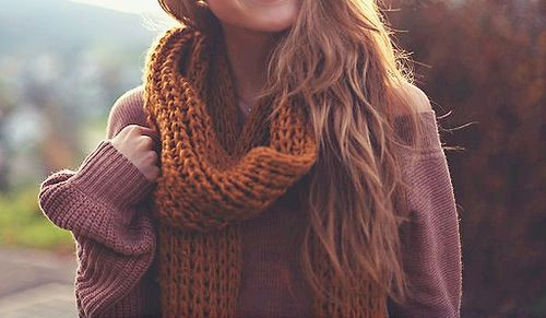 Finest tips for comfy autumn clothes, Winter clothing