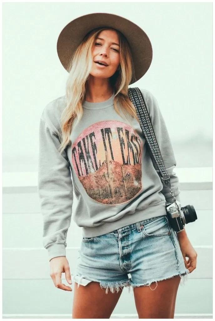 Try these beautiful t shirt, Polar fleece