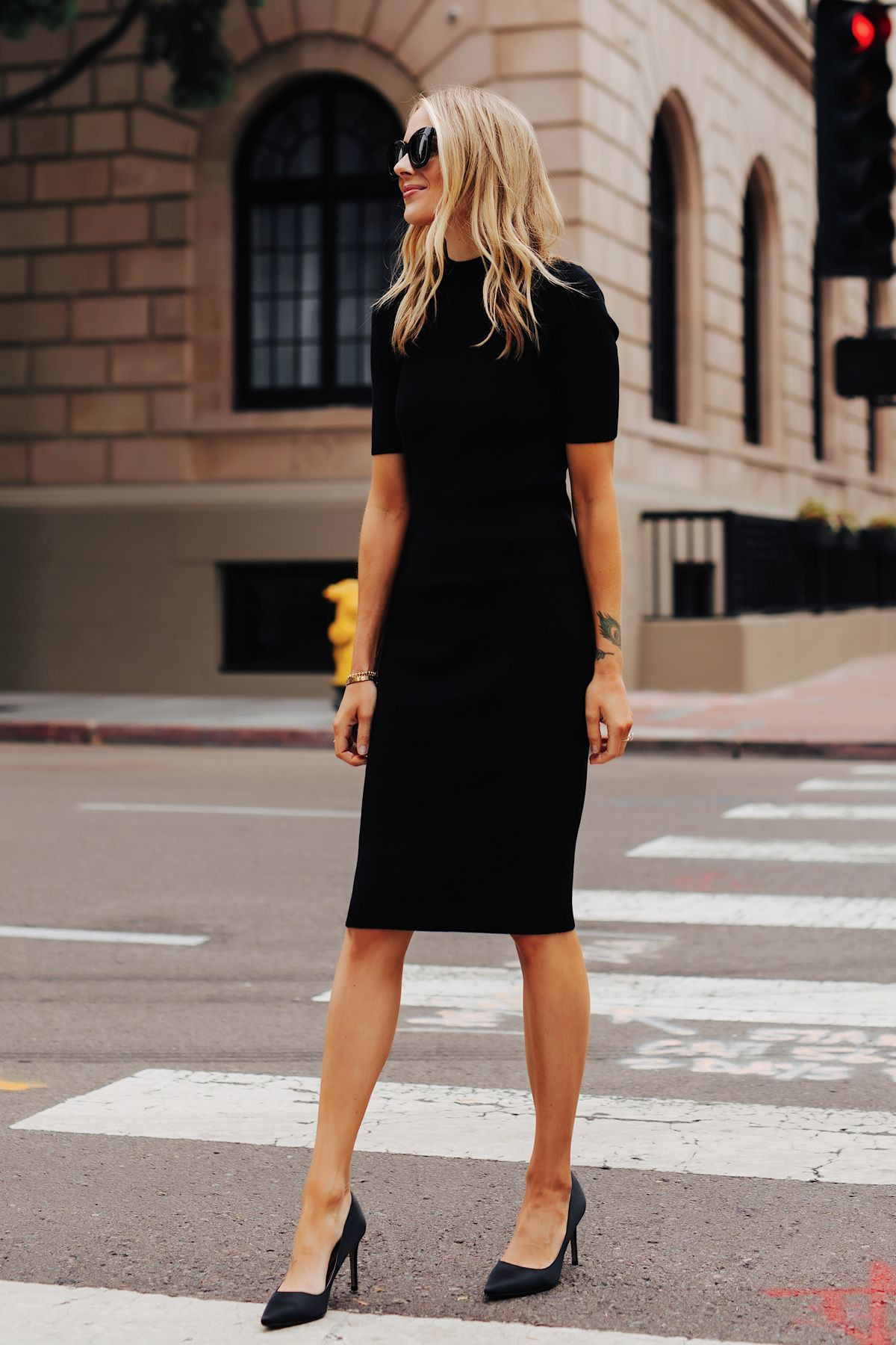 Check these great ideas for little black dress, Ann Taylor