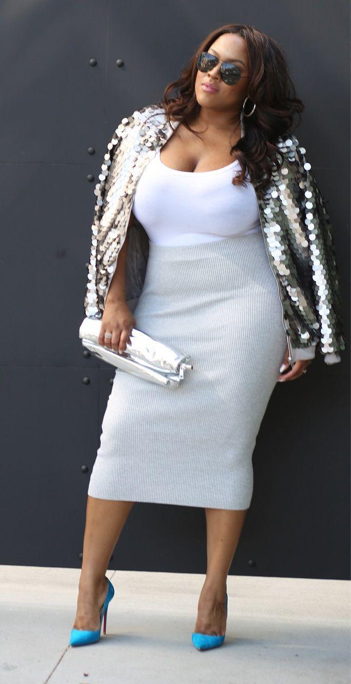 Sensational ideas on fashion model, Photo shoot