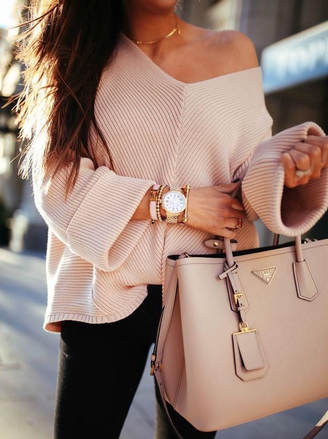 Handbag Ideas For Girls
