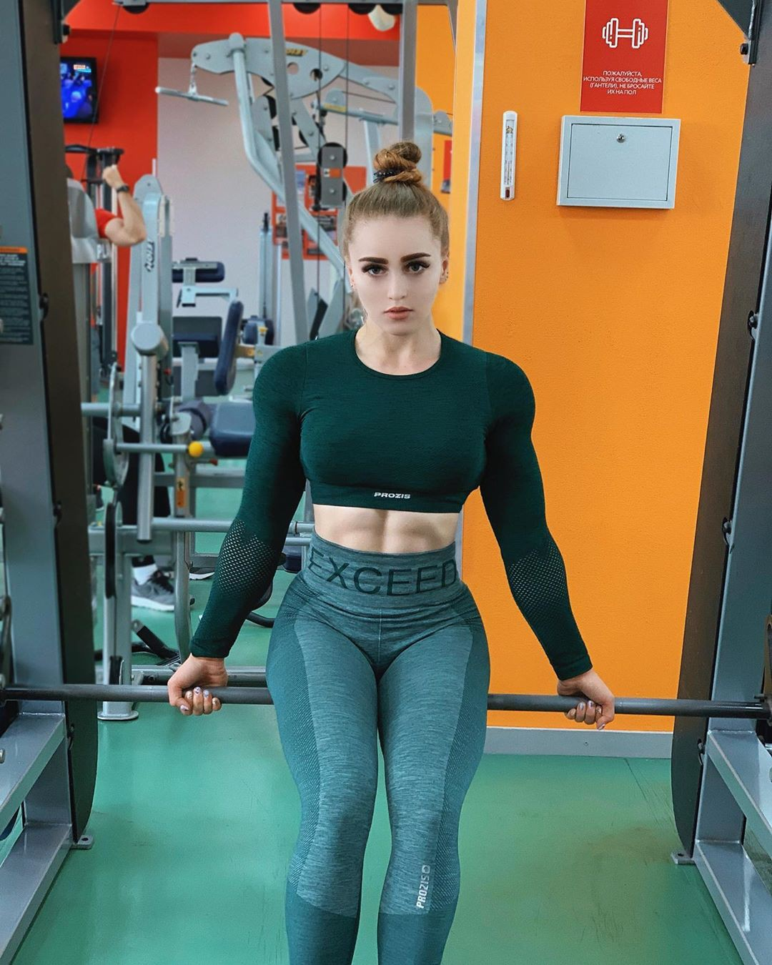 Charming images of julia vins booty