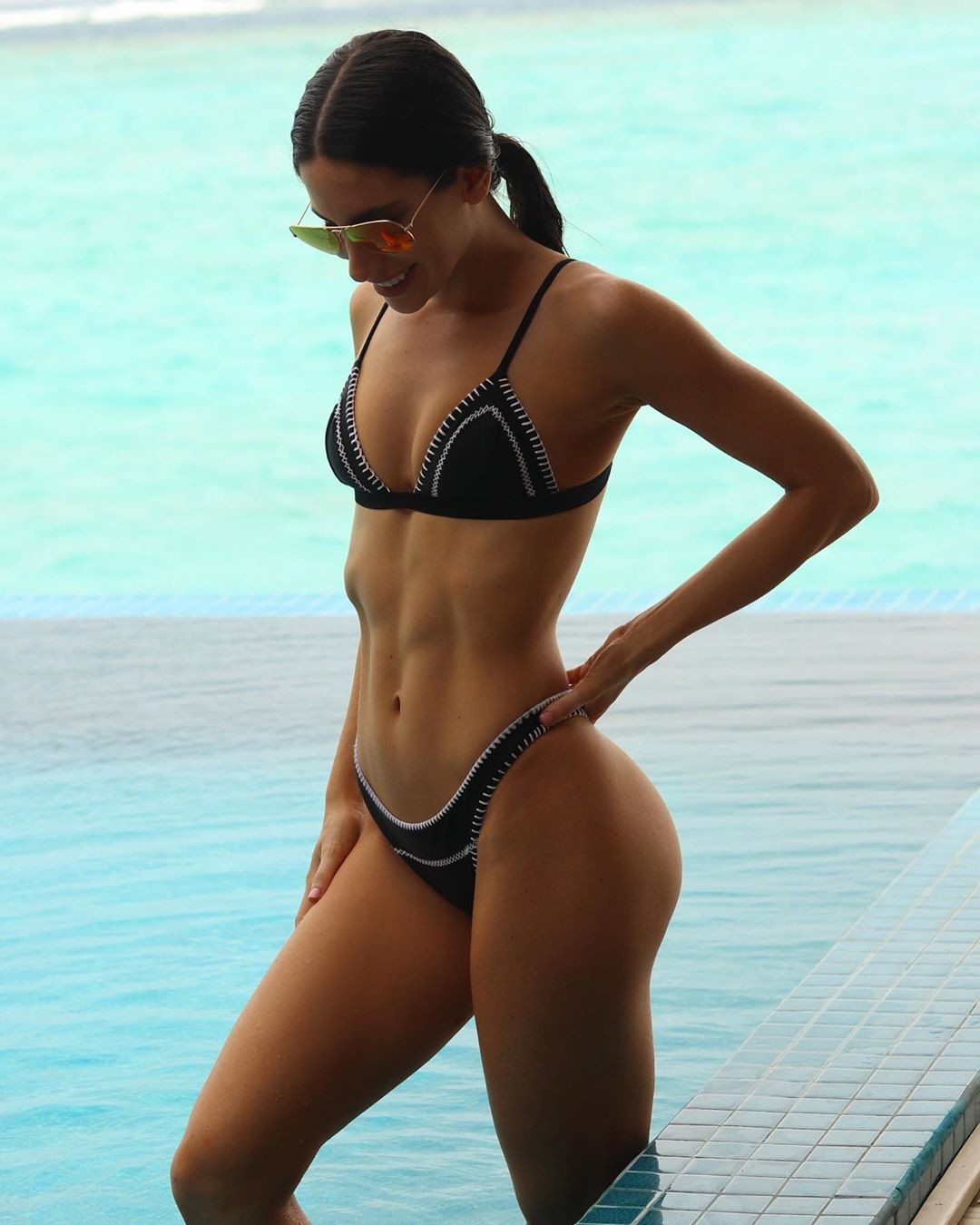 Some of the best views Jen Selter, Physical fitness