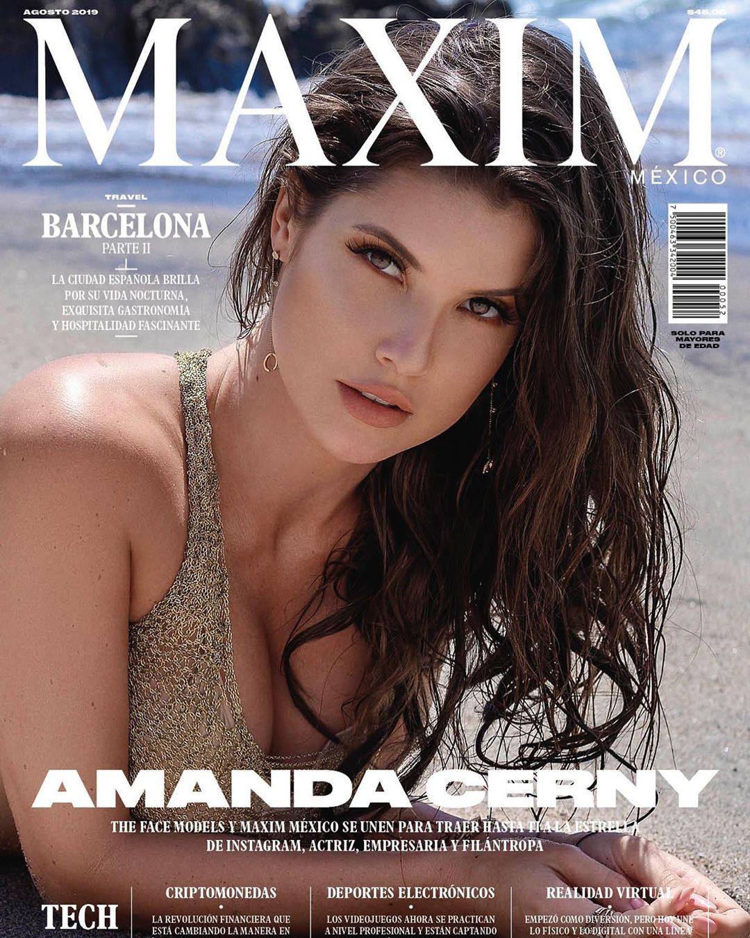 Classy fabulous fashionable amanda cerny, Photo shoot