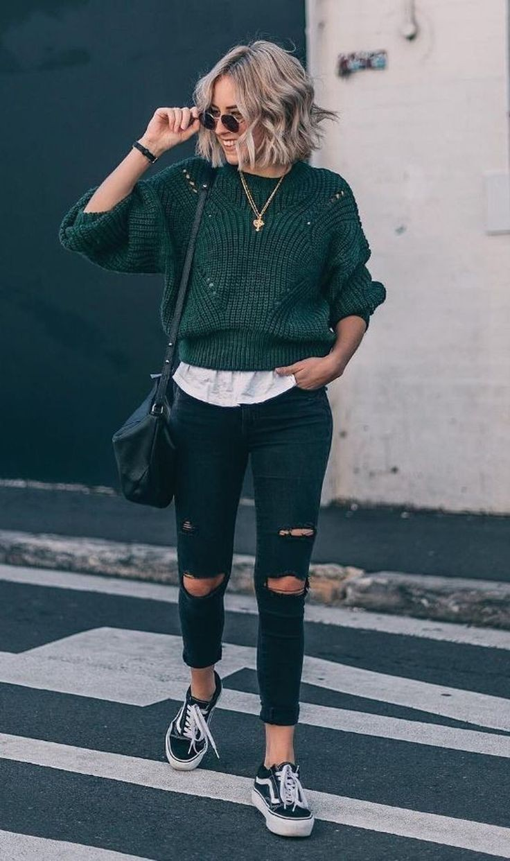 Casual outfits for women, Casual wear