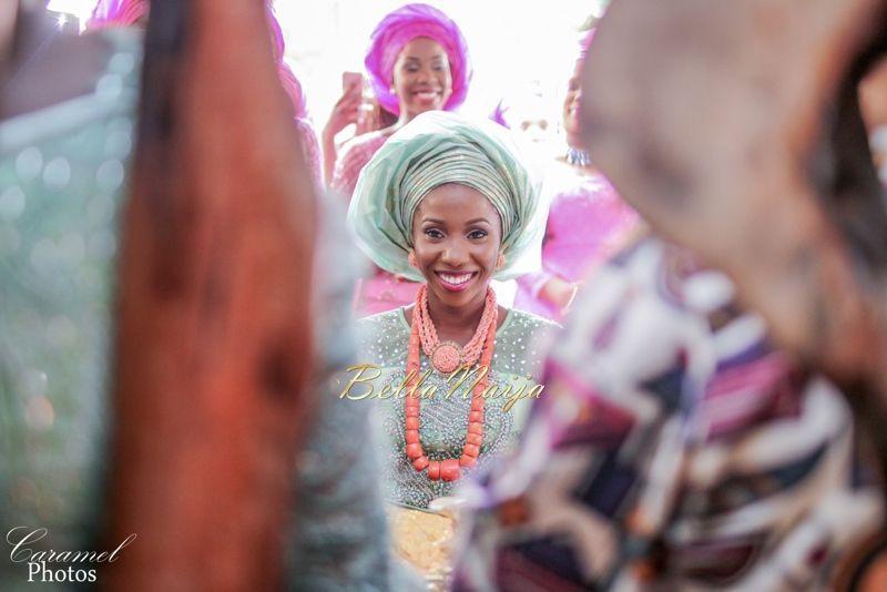 Nigerian Dresses For Nigerian Brides, Igbo people, Ikedi Ohakim