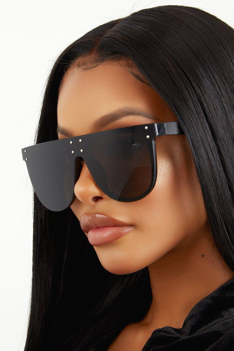 Women Sunglasses Ideas, Cool Math Games, Sunnies Studios