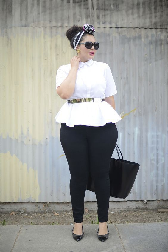 We heart it plus size