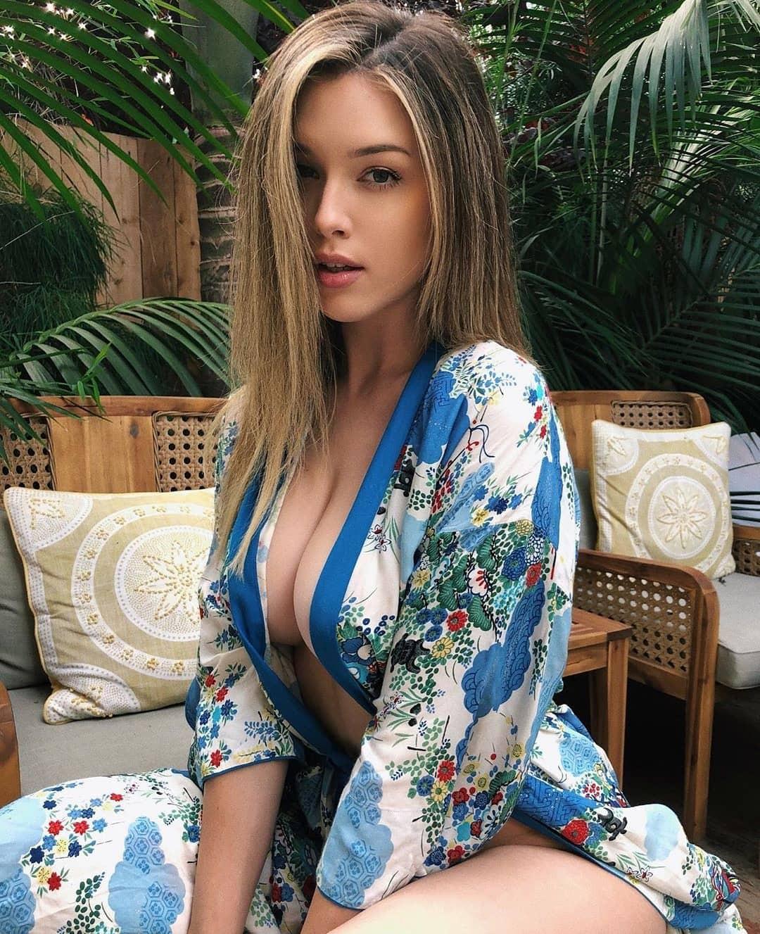 Find more of heylaurensummer instagram, Lauren Summers