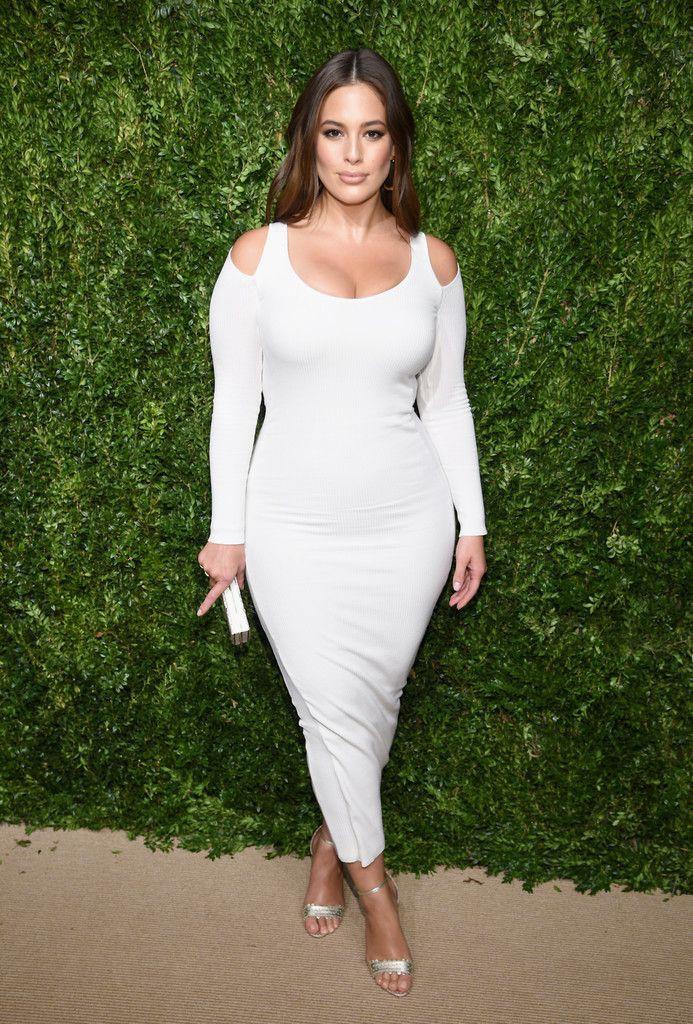 Ashley graham vogue fashion funds award