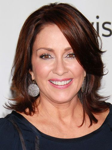 Nice suggestions for Patricia Heaton, Everybody Loves Raymond